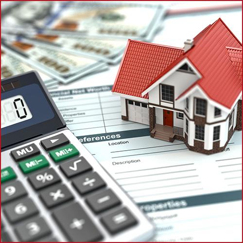 hipoteka i zaloga